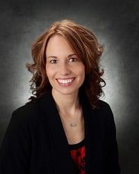 Stephanie A. Bachman OTD, OTR/L, CHT