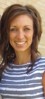 Shauna Norrie MOT, OTR/L, CHT