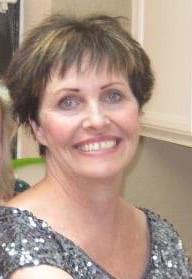 Terri Roberts OTD, OTR/L, CHT, CLT