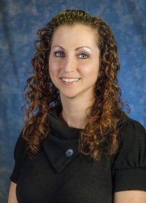 Jennifer Kaminsky LCSW, MBA