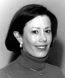 Lori Overland (Talk Tools) M.S., CCC-SLP