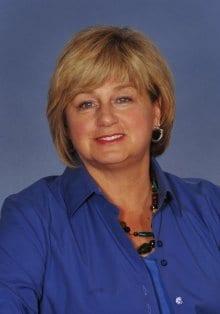 Susan W. Stralka PT,DPT,MS